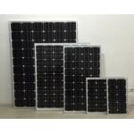 ICA Solar Panel IPV50M