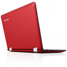 Notebook Lenovo IdeaPad IP300s - 37iD