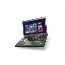 Notebook Lenovo ThinkPad X250 8ID