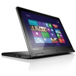 Notebook Lenovo ThinkPad Yoga 14 JID