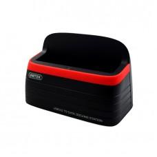 Unitek Y1077 USB 3.0 SATA3 DOCKING STATION