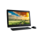 PC Acer Aspire AZC - 606
