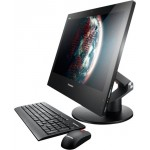 PC Lenovo ThinkCenter Edge 93Z - 6IF Touchscreen