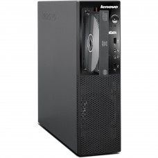 PC Lenovo ThinkCenter Edge 73 - LIA SFF
